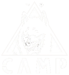 camp-logo-new2