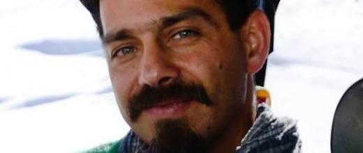 Mohammad Hajabolfath