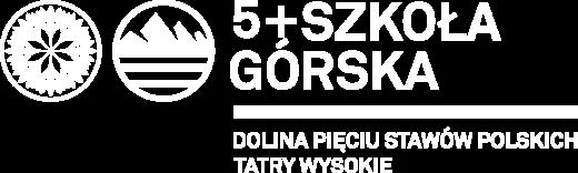 5stawow-szkola-logo