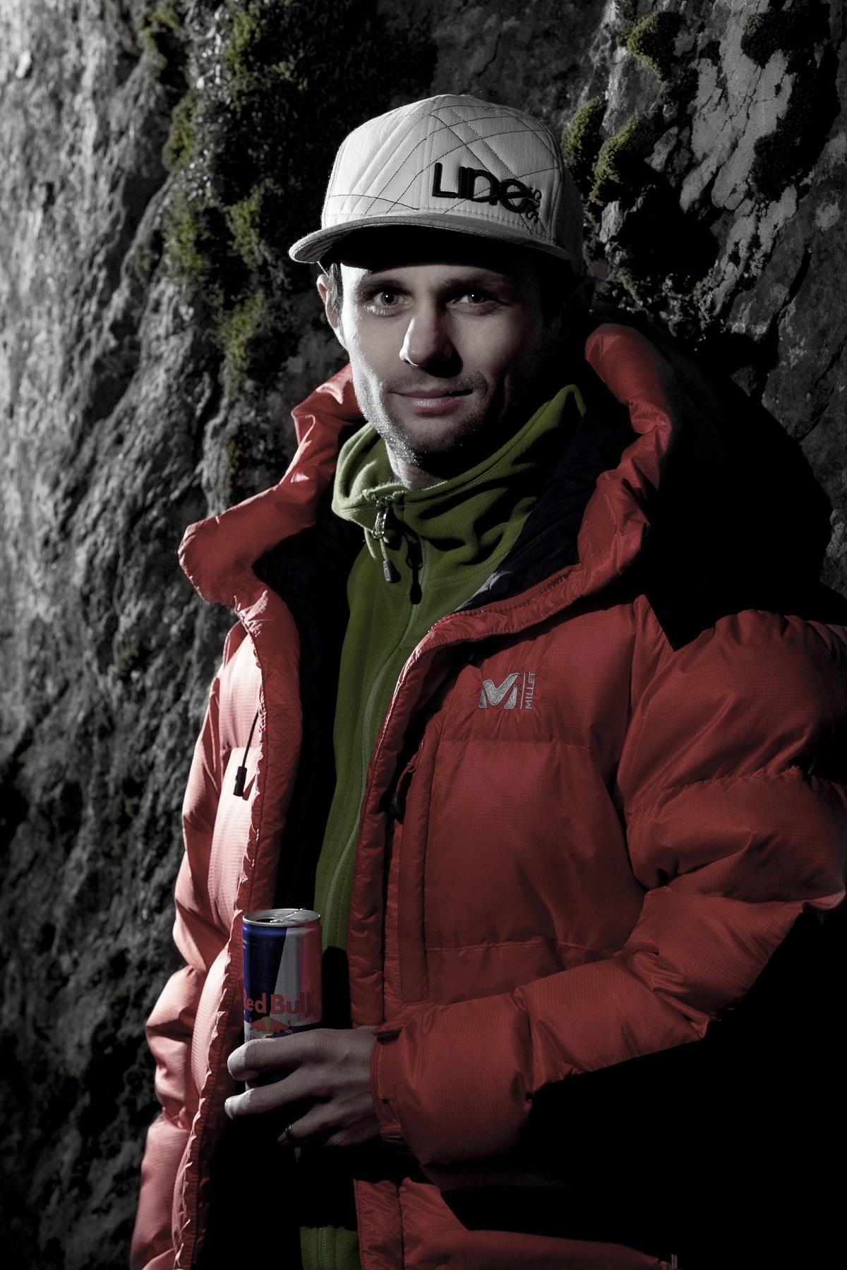 Robin Kaleta (fot. Robin Kaleta)