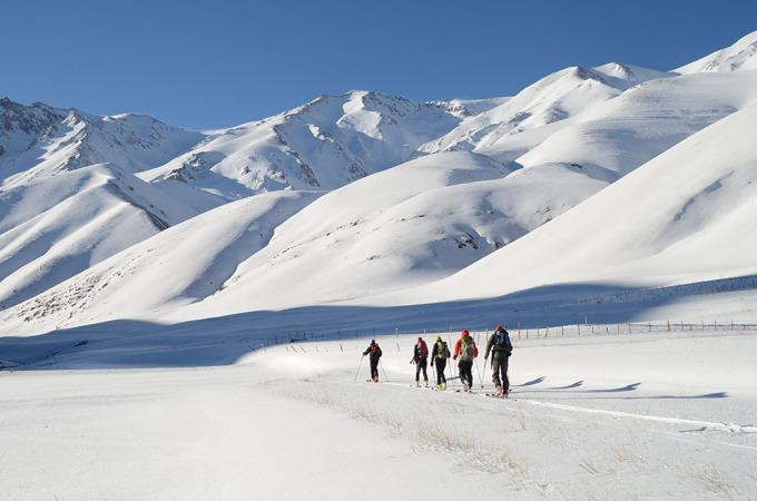 kfg-2014-mohammad-Hajabolfath-skitour