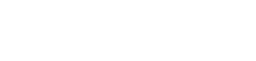 ski-mag-logo_horyz