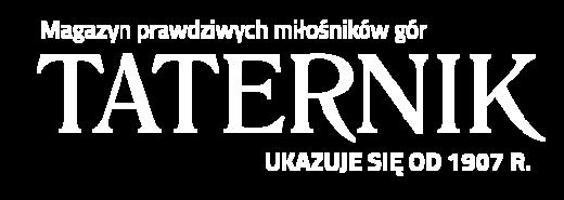 taternik-logo-new