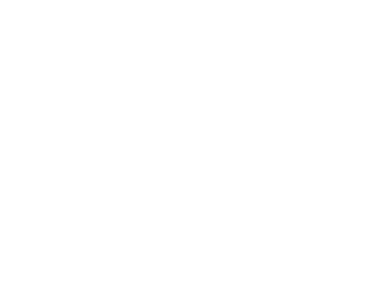 kfg-2016-oficjalna-selekcja