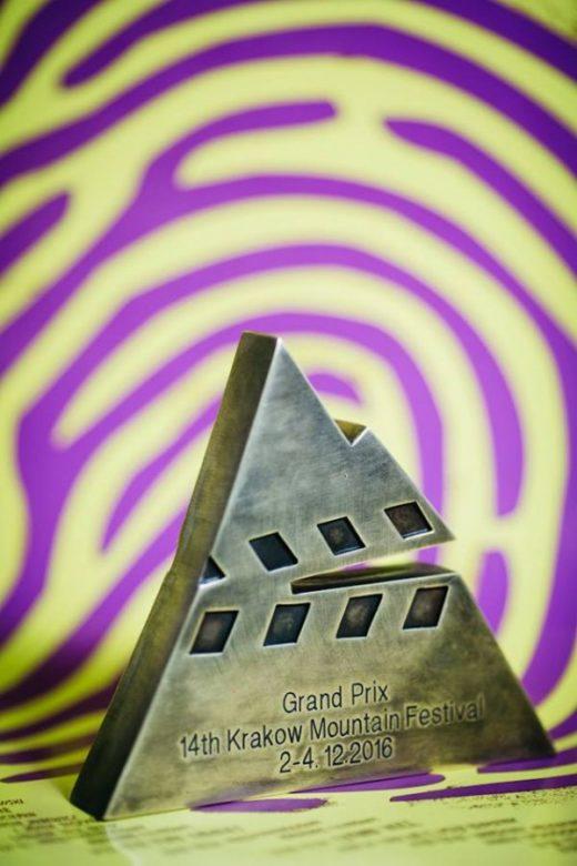 Grand Prix KFG 2016 (fot. Adam Kokot / KFG)